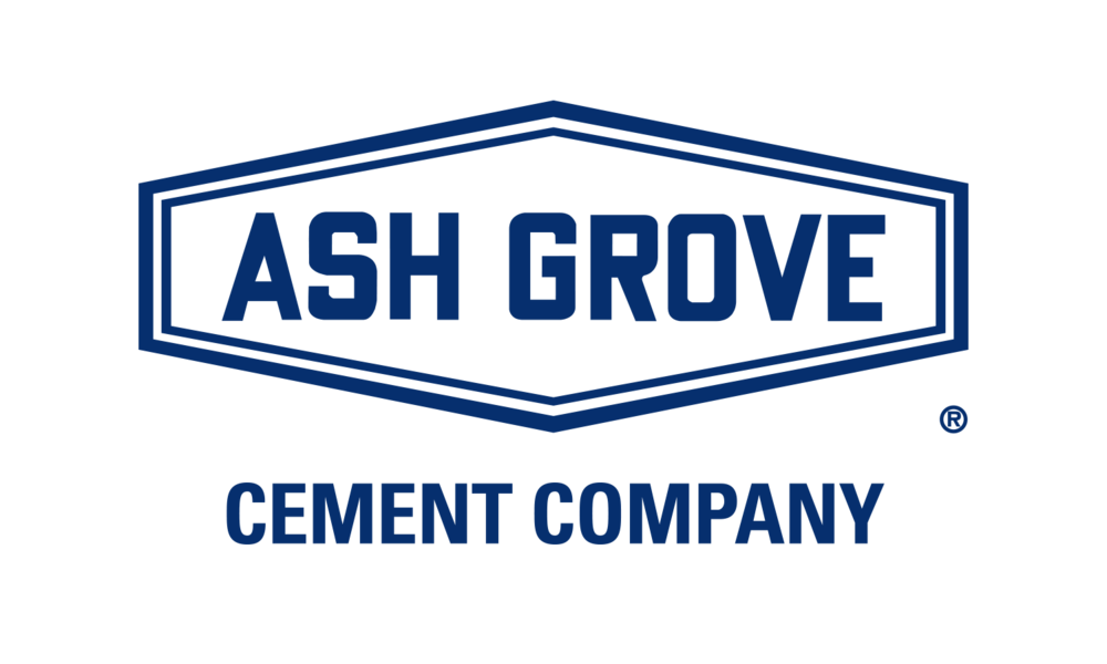 ASHGROVE_CEMENT_COMPANY.png
