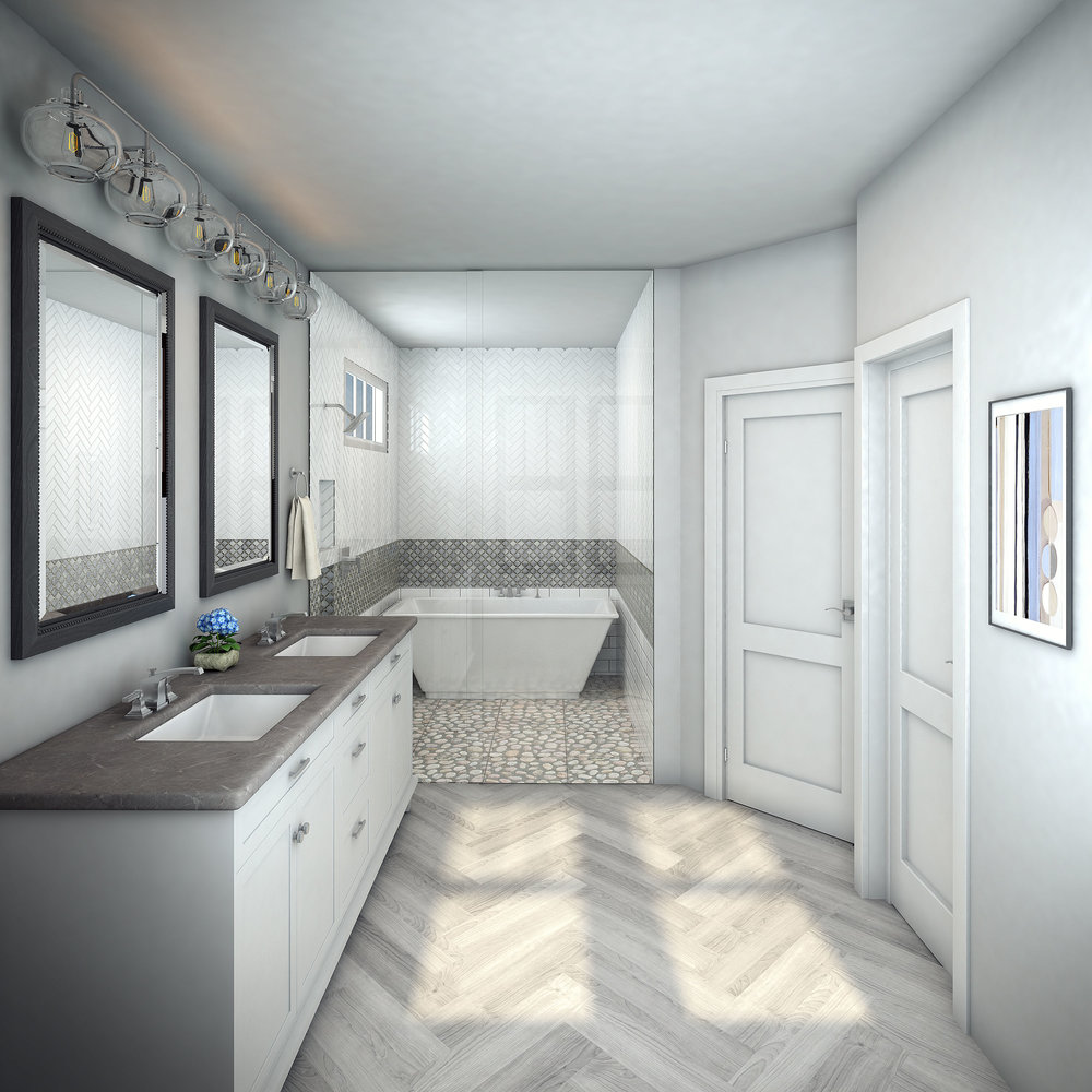 Abingdon Estates - Transitional Bath.jpg