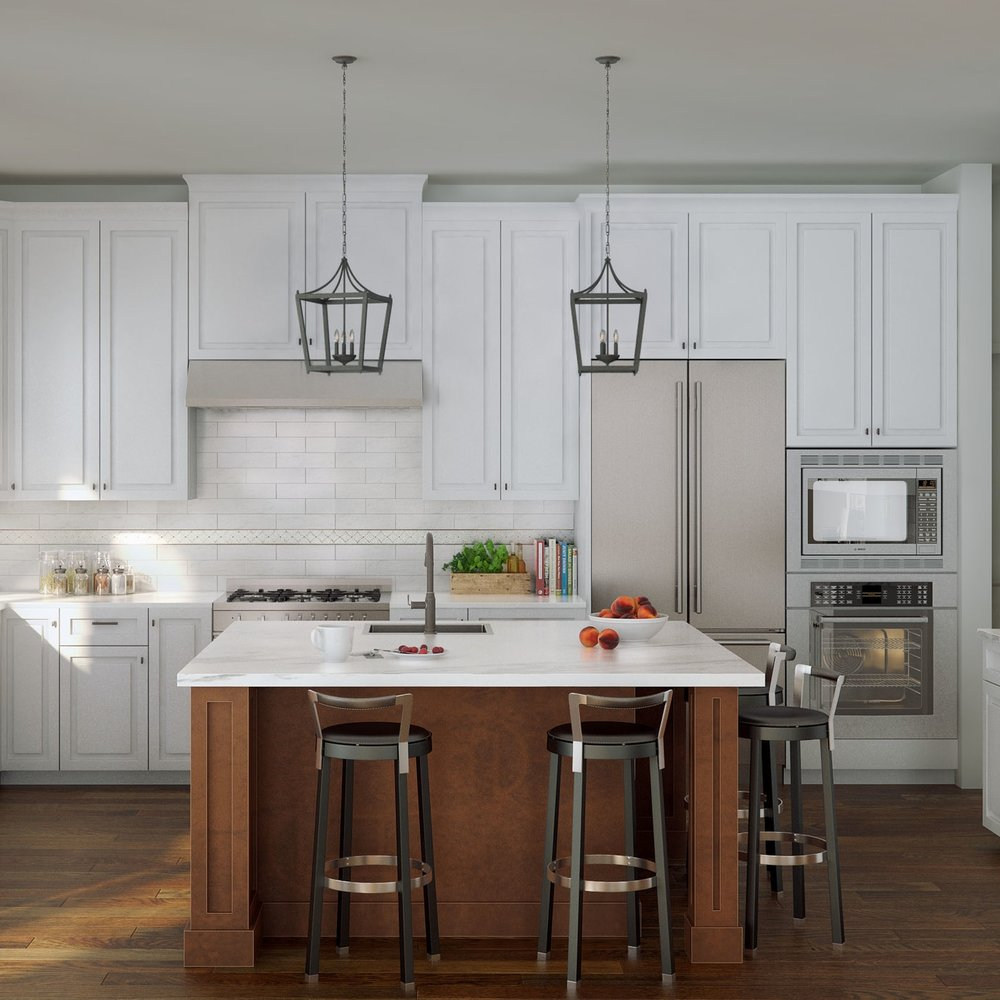 Abingdon Estates - Traditional Kitchen.jpg