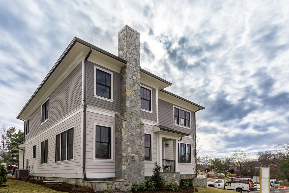 497 N Abingdon St Arlington VA-Large-Custom-Home-Builder-Neighborhood-Ballston-Model-Home-The-Clarendon (6).jpg