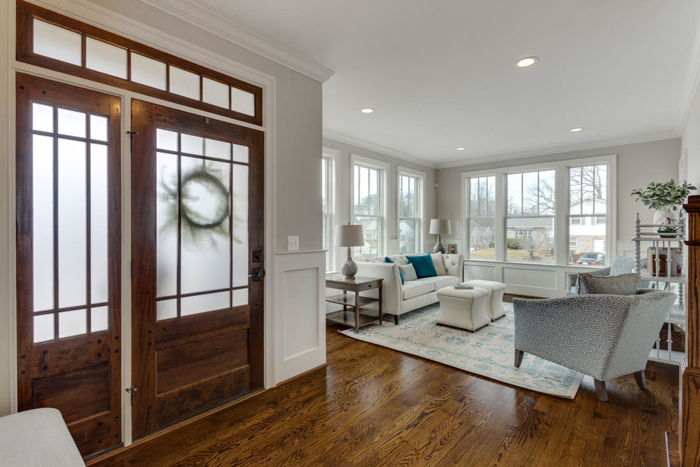 497 N Abingdon St Arlington VA-Large-Custom-Home-Builder-Neighborhood-Ballston-Model-Home-The-Clarendon (9).jpg