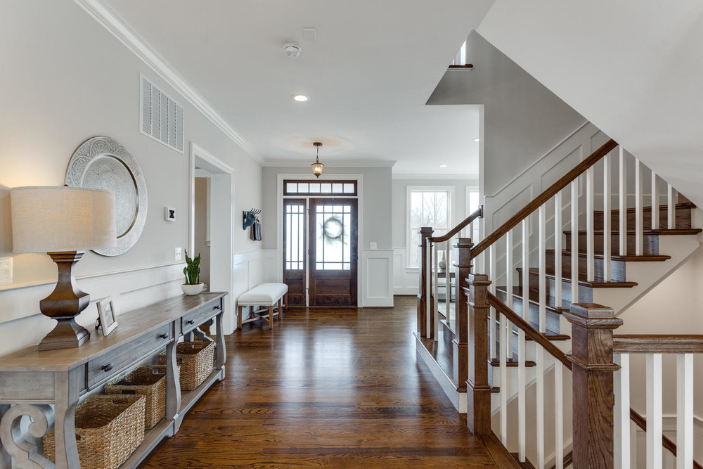 497 N Abingdon St Arlington VA-Large-Custom-Home-Builder-Neighborhood-Ballston-Model-Home-The-Clarendon (11).jpg