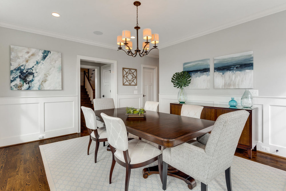 497 N Abingdon St Arlington VA-Large-Custom-Home-Builder-Neighborhood-Ballston-Model-Home-The-Clarendon (22).jpg