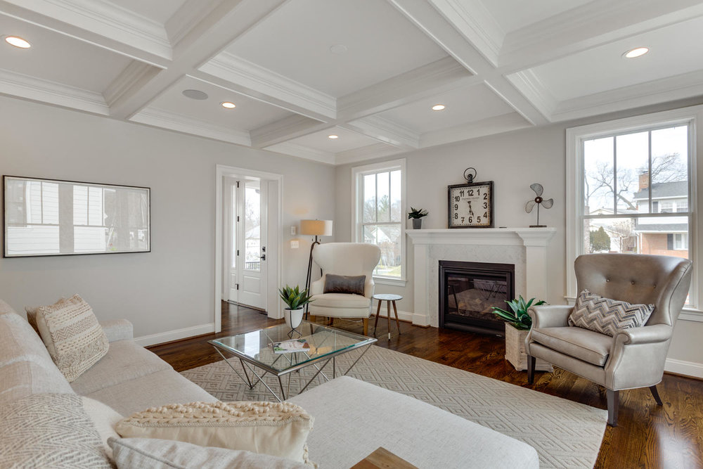 497 N Abingdon St Arlington VA-Large-Custom-Home-Builder-Neighborhood-Ballston-Model-Home-The-Clarendon (31).jpg