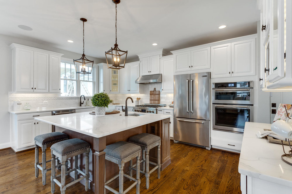 497 N Abingdon St Arlington VA-Large-Custom-Home-Builder-Neighborhood-Ballston-Model-Home-The-Clarendon (36).jpg