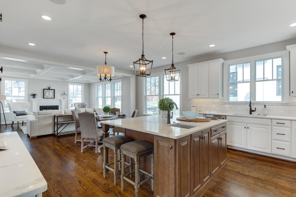 497 N Abingdon St Arlington VA-Large-Custom-Home-Builder-Neighborhood-Ballston-Model-Home-The-Clarendon (37).jpg