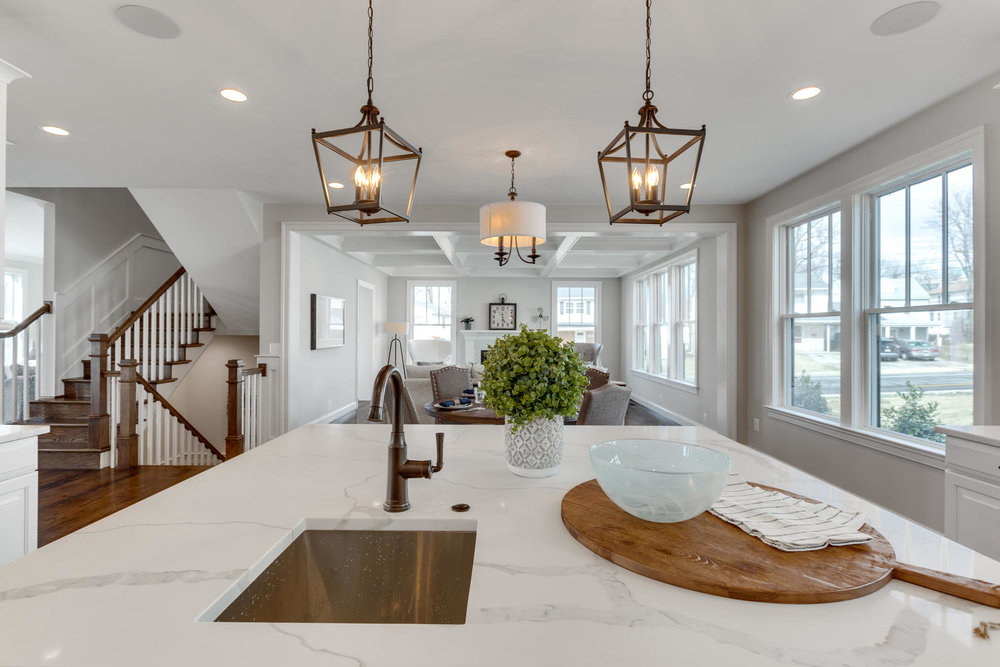 497 N Abingdon St Arlington VA-Large-Custom-Home-Builder-Neighborhood-Ballston-Model-Home-The-Clarendon (38).jpg