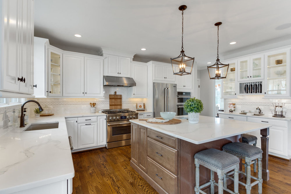 497 N Abingdon St Arlington VA-Large-Custom-Home-Builder-Neighborhood-Ballston-Model-Home-The-Clarendon (40).jpg