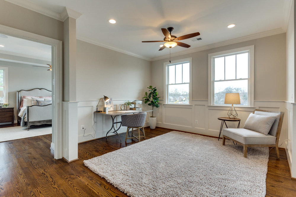 497 N Abingdon St Arlington VA-Large-Custom-Home-Builder-Neighborhood-Ballston-Model-Home-The-Clarendon (42).jpg
