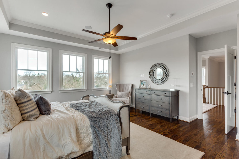 497 N Abingdon St Arlington VA-Large-Custom-Home-Builder-Neighborhood-Ballston-Model-Home-The-Clarendon (67).jpg