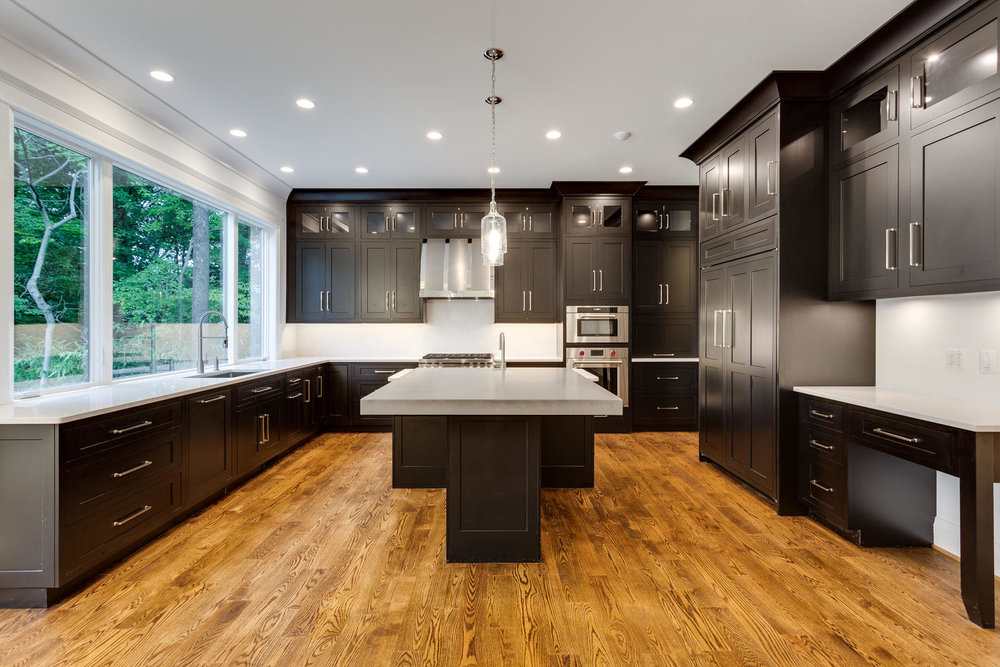 3162 N Pollard St Arlington VA-large-024-26-Kitchen-1500x1000-72dpi.jpg