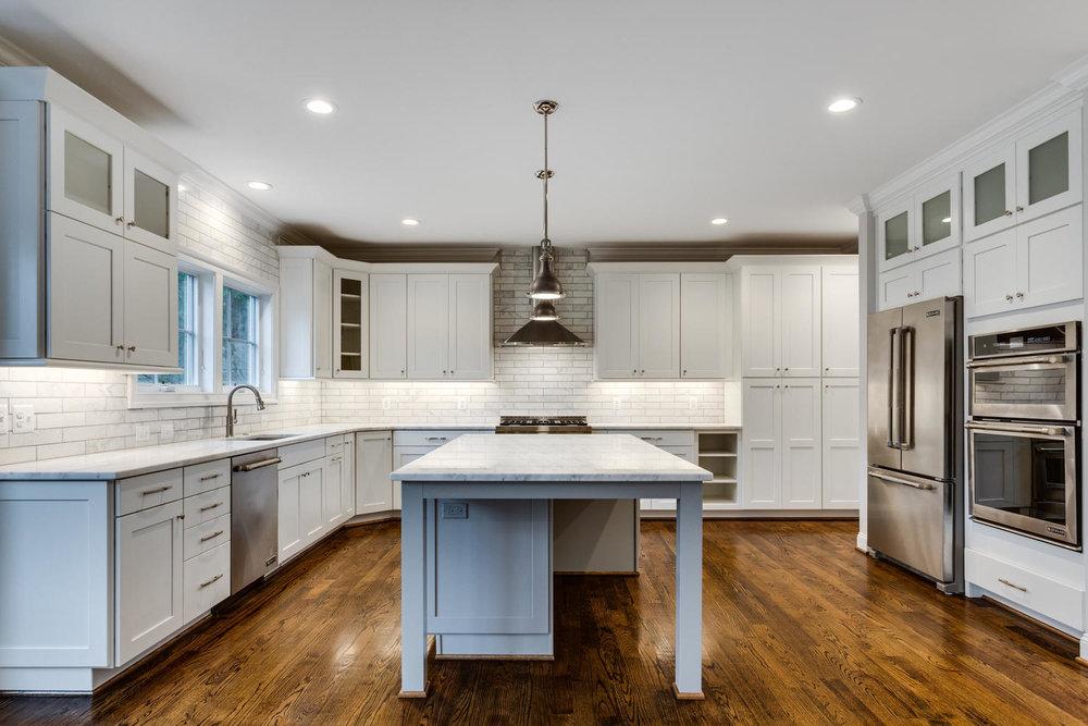 Arlington VA-New Construction-Custom-Homes-Craftsman (20).jpg