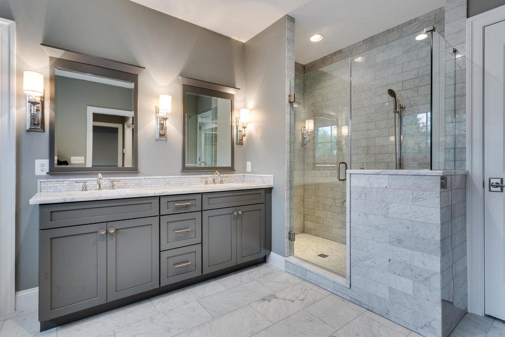 Arlington VA-New Construction-Custom-Homes-Craftsman (48).jpg