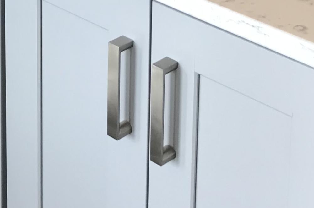 door hardware.png