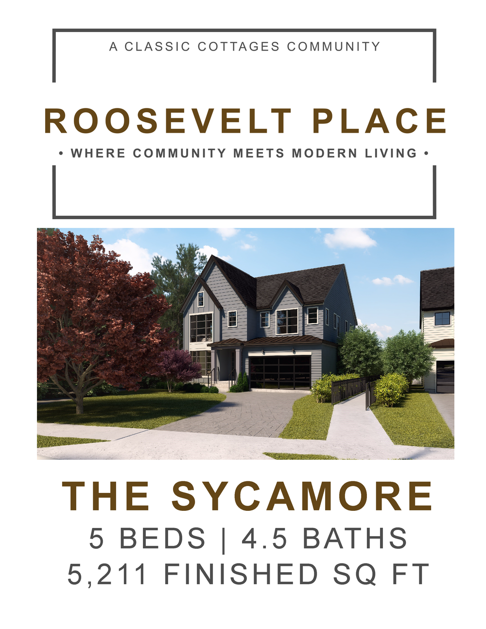 The Sycamore Floor Plan Cover Page 8.5 x 11.png