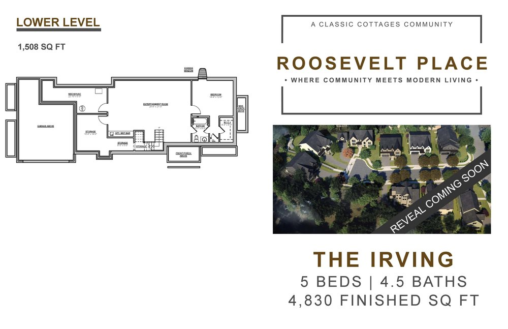 The Irving Floor Plan 11 x 17_Page_1.jpg