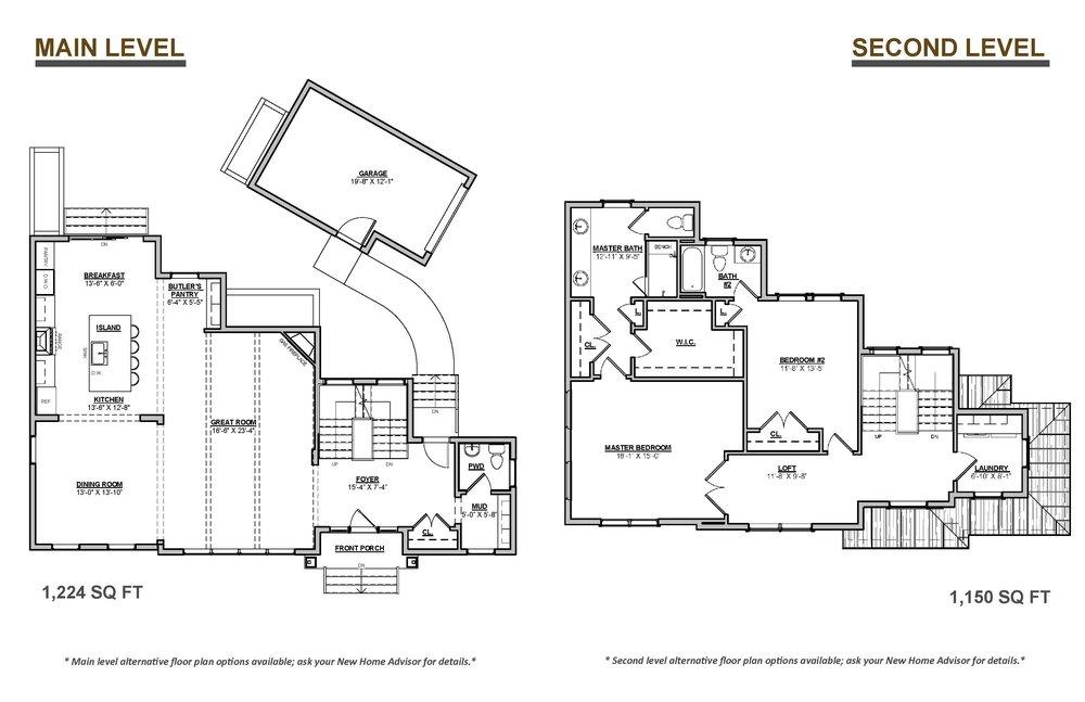 The Hartford Floor Plan 11 x 17_Page_2.jpg