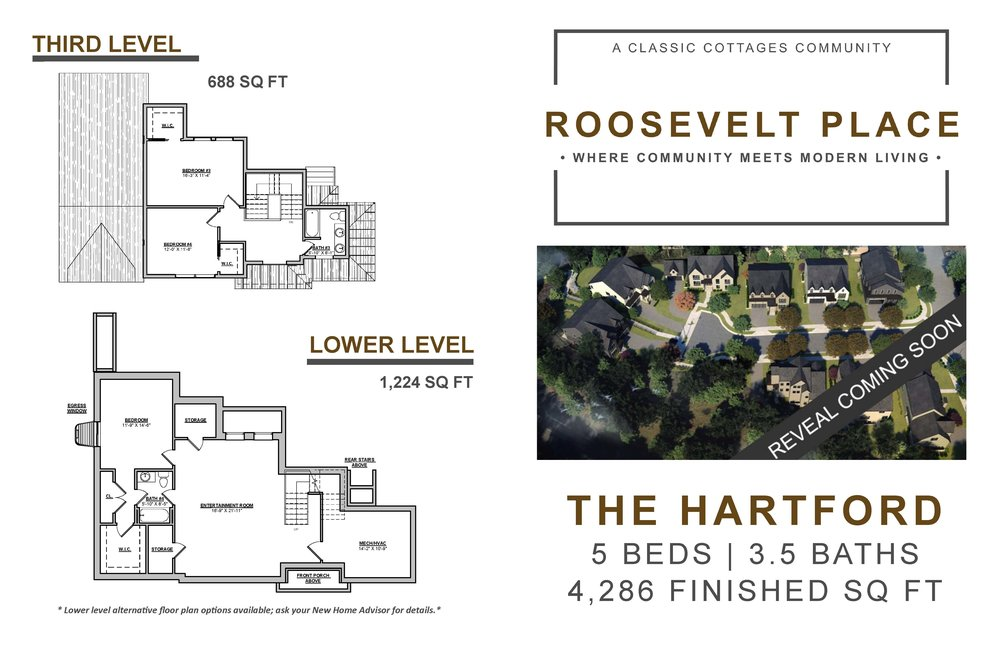 The Hartford Floor Plan 11 x 17_Page_1.jpg