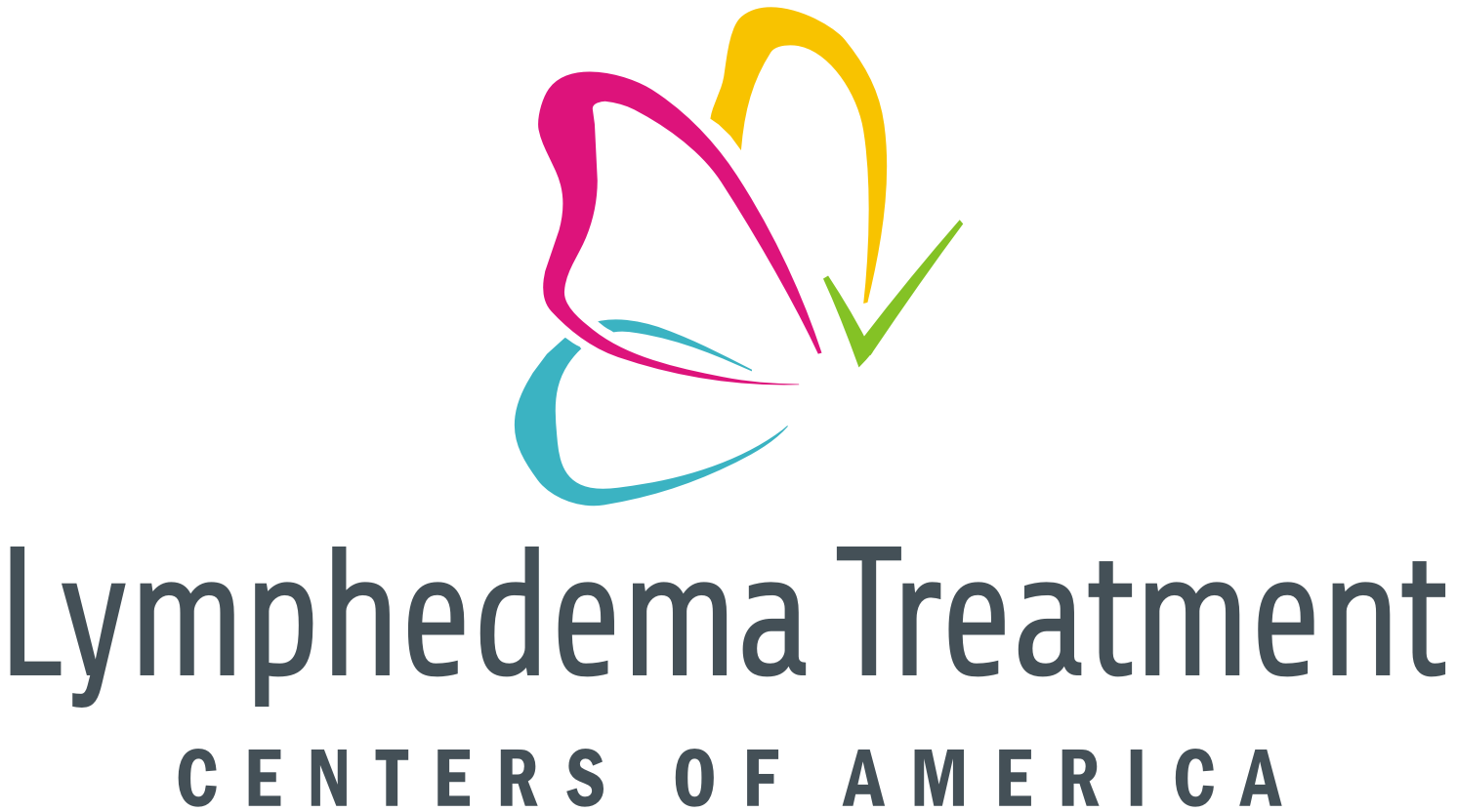 Lymphedema Treatment Centers of America