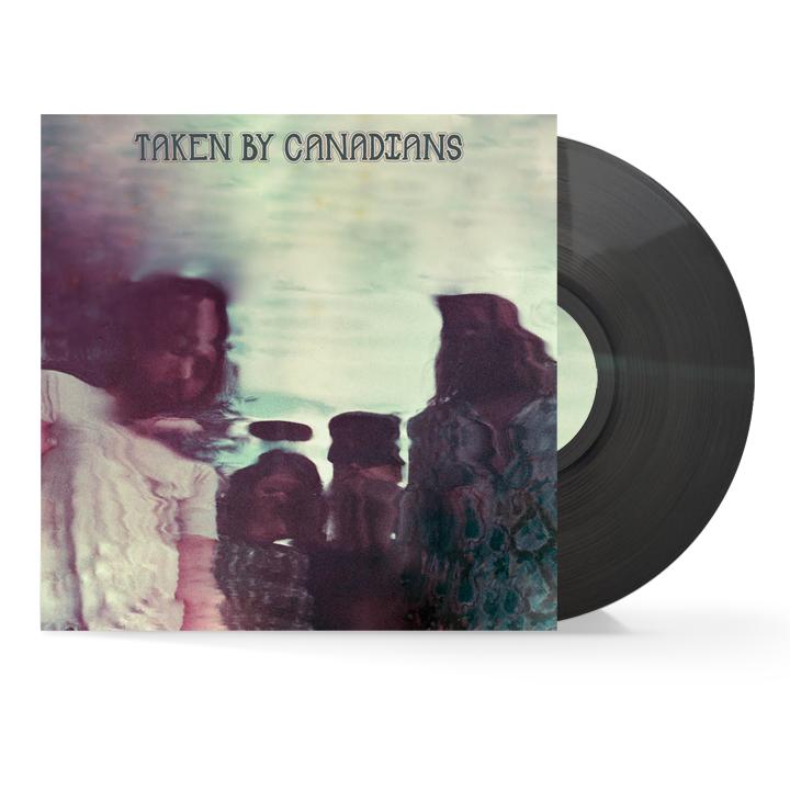 Vinyl-Black.png
