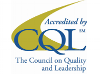 cql logo.png
