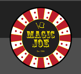 Magic Joe.png