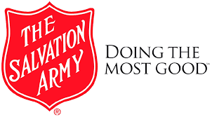 Salvation Army Lolg.png