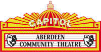 aberdeen community theater.jpg