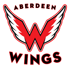 Wings logo.png
