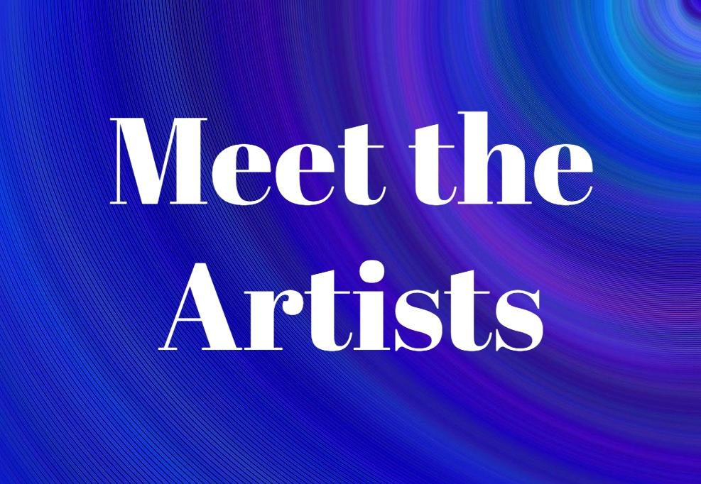 Meet the Artist button.jpg