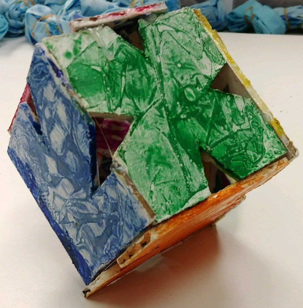 bs colored cube.jpg