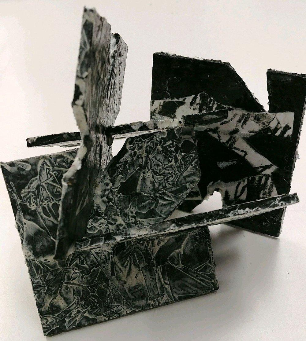 bs black white sculpture.jpg