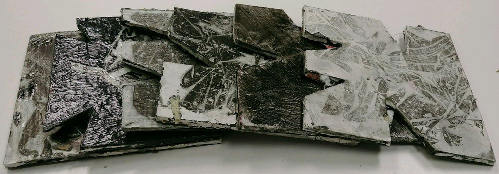 bs black white assemble lg.jpg