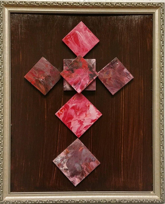 Peace of the Cross.jpg