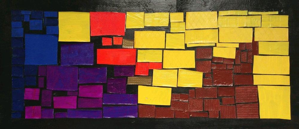 Window of Colors.jpg