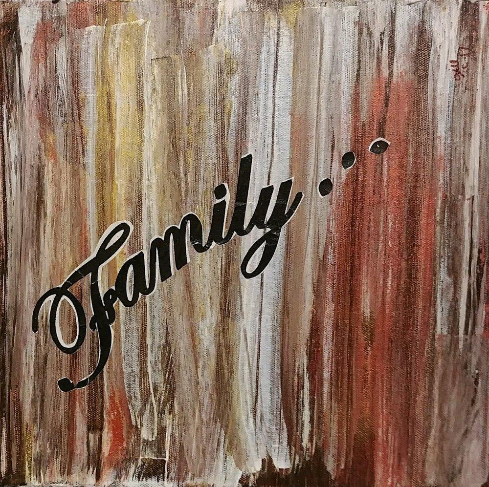 family+is+gold.jpg