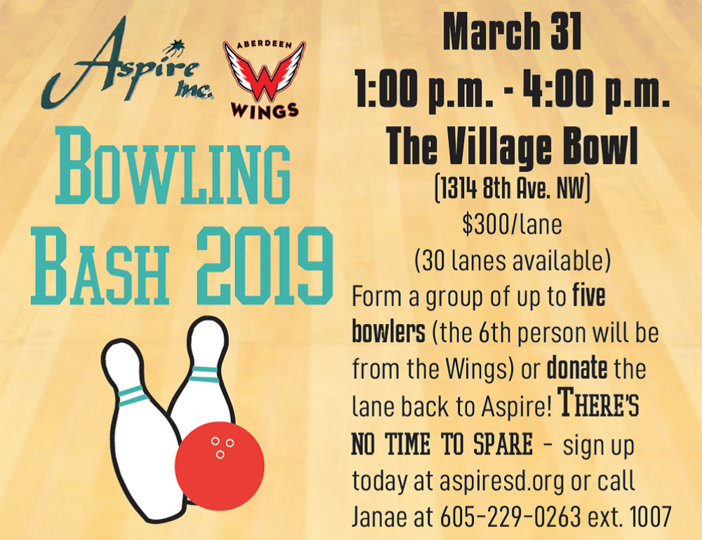 Bowling flyer.png