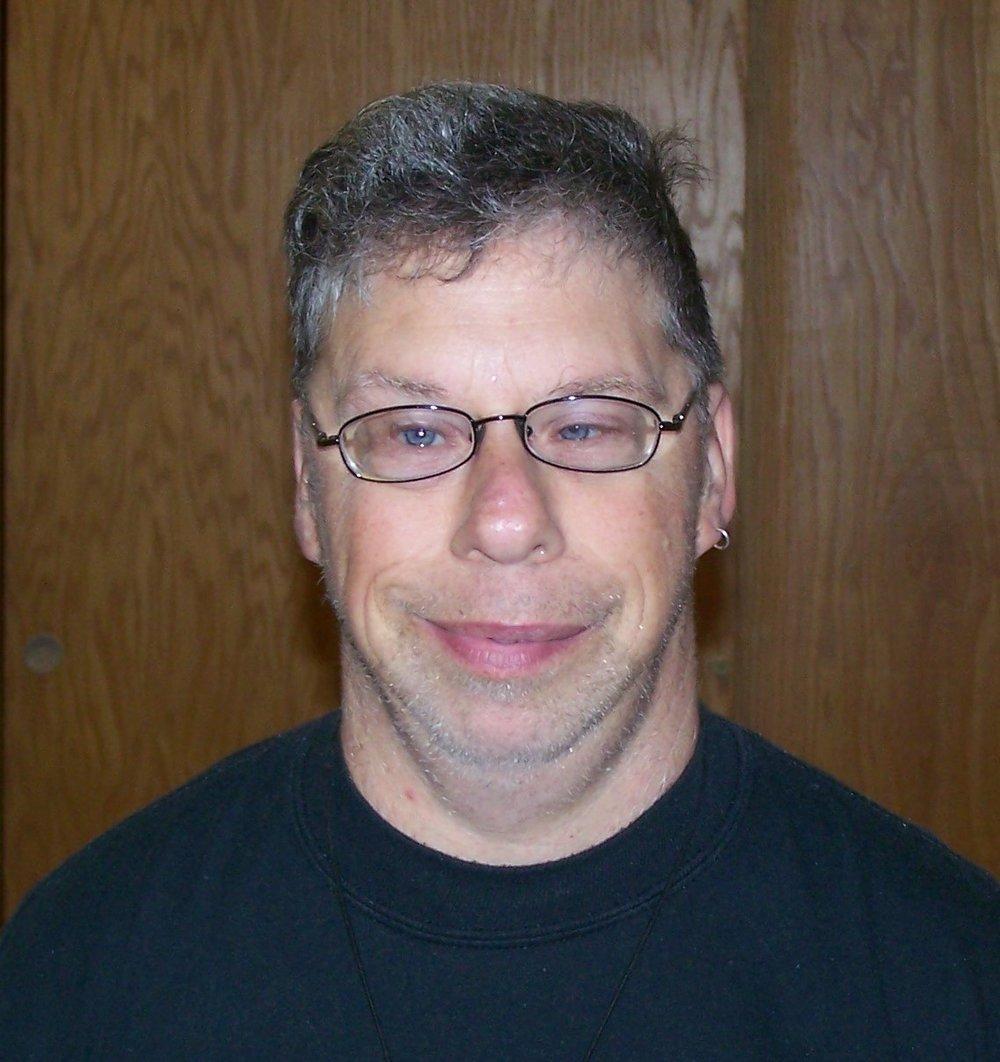 Mike B 2.jpg