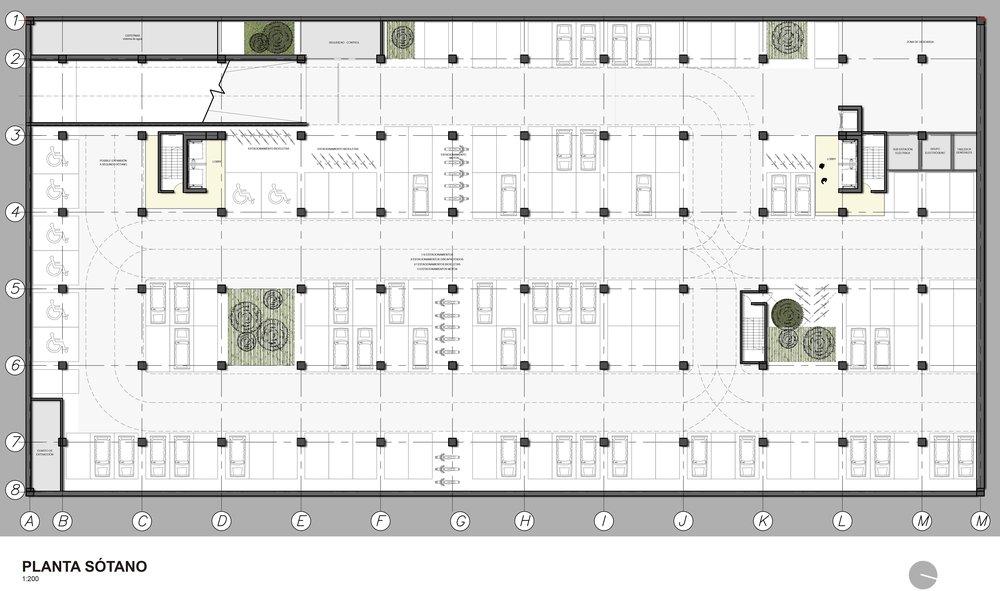 CONCYTEC_ARQUITECTURA_plantas-000_200.jpg