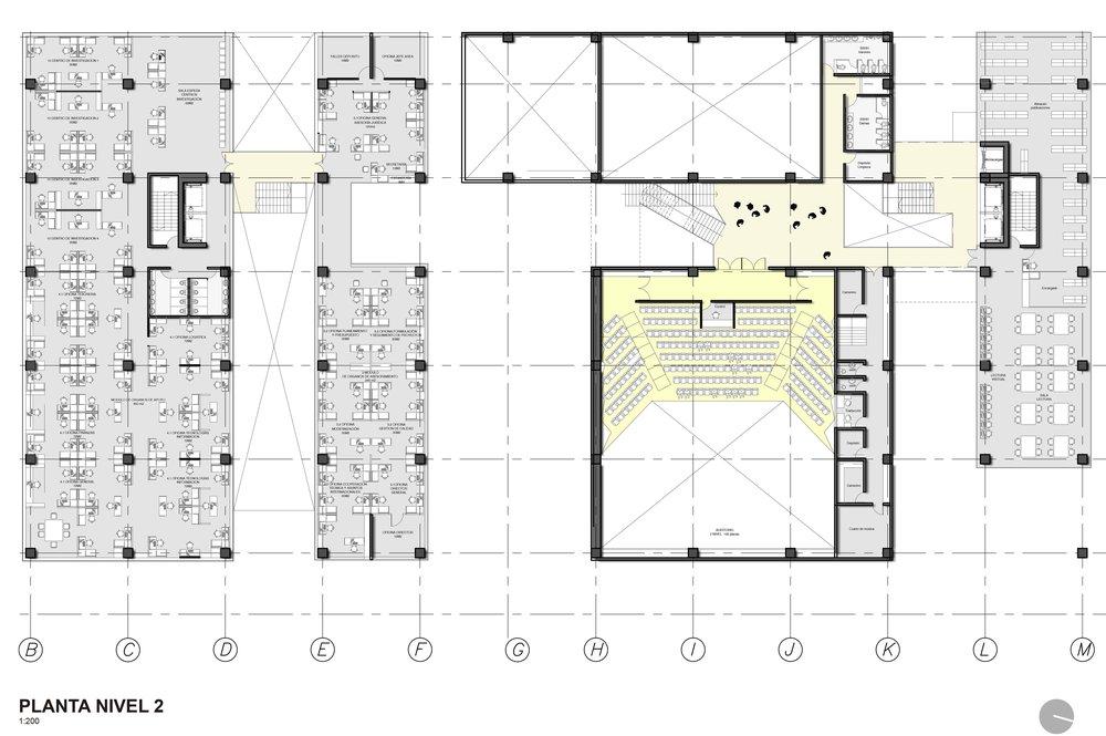 CONCYTEC_ARQUITECTURA_plantas-002_200.jpg