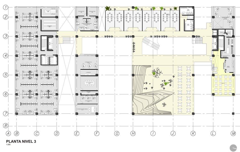 CONCYTEC_ARQUITECTURA_plantas-003_200.jpg