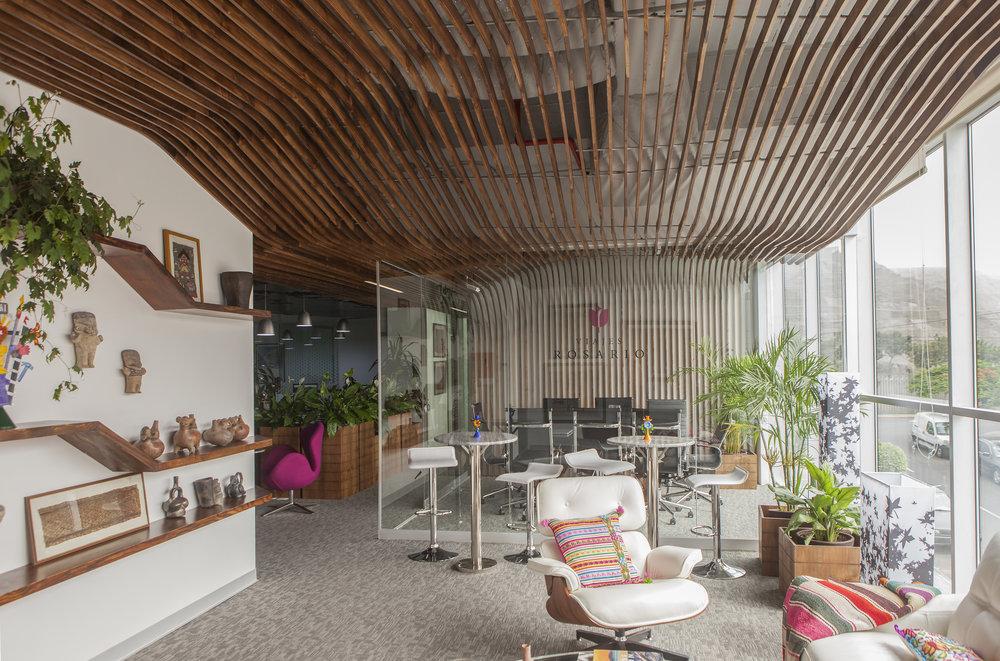 7.Interiorismo. Viajes Rosario - Foto Javier Florez.jpg