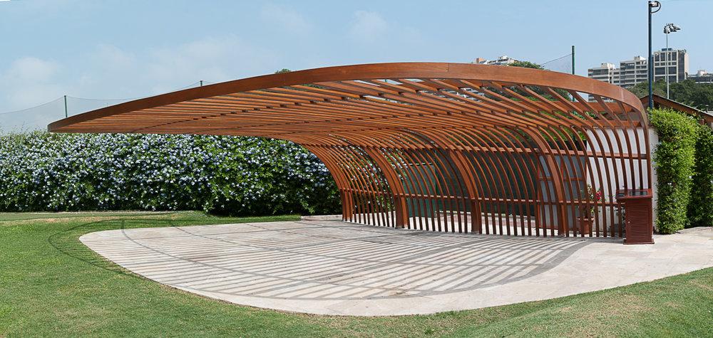 4.Paisajismo zona de Juegos Lima Golf Club - Foto Claire Demoulin.jpg