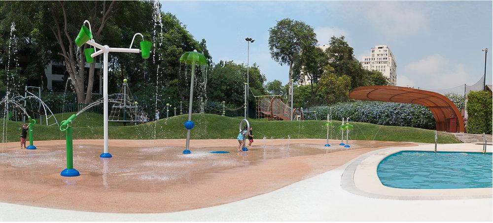 3.Paisajismo zona de Juegos Lima Golf Club - Foto Claire Demoulin.jpg