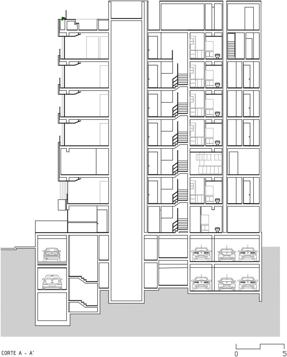 DESSIN-T_005_SECTIONS_A-A_GRAY_200.jpg