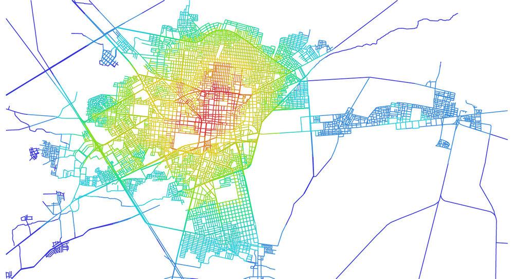 evolucion urbana-01.jpg