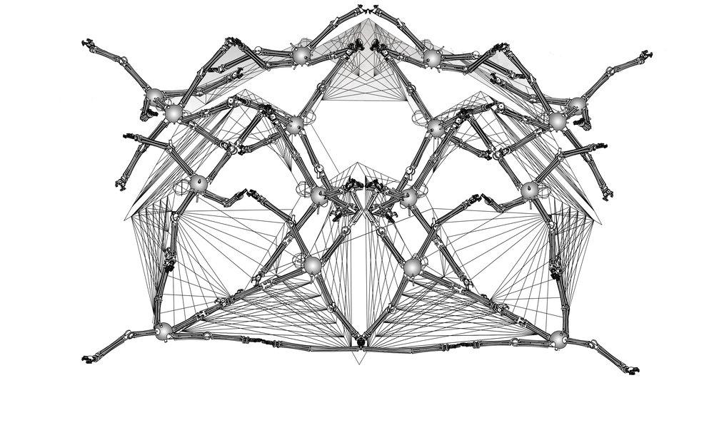 isometria general texentium.jpg