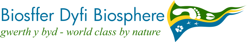 LOGO Dyfi Biosphere.png
