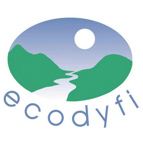 EcoDyfi Member