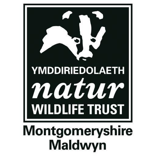 Montgomeryshire Wildlife Trust